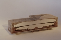 15_plywood-layers-folded--filled_v2.jpg