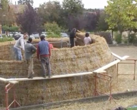 69_making-with-straw-bale-2.png