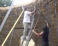 69_making-with-straw-bale-3.png