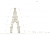 69_mark-2dwg06gable_v2.jpg
