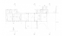 73_as-foundground-floor-plan.jpg